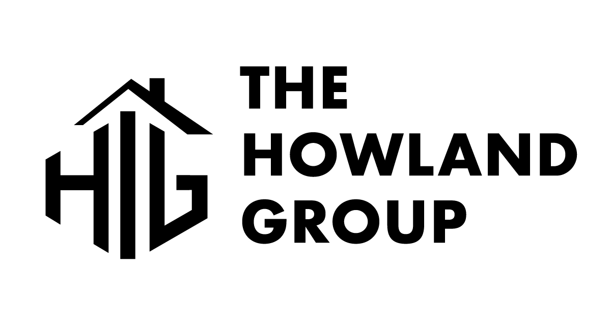 The_Howland_Group