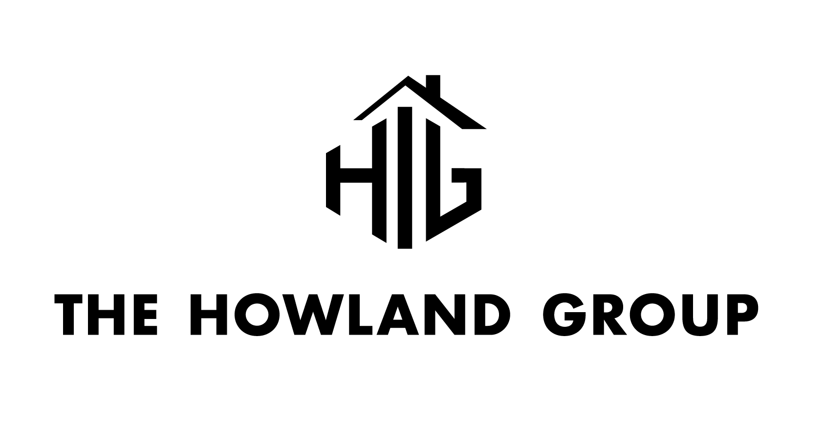 The Howland Group