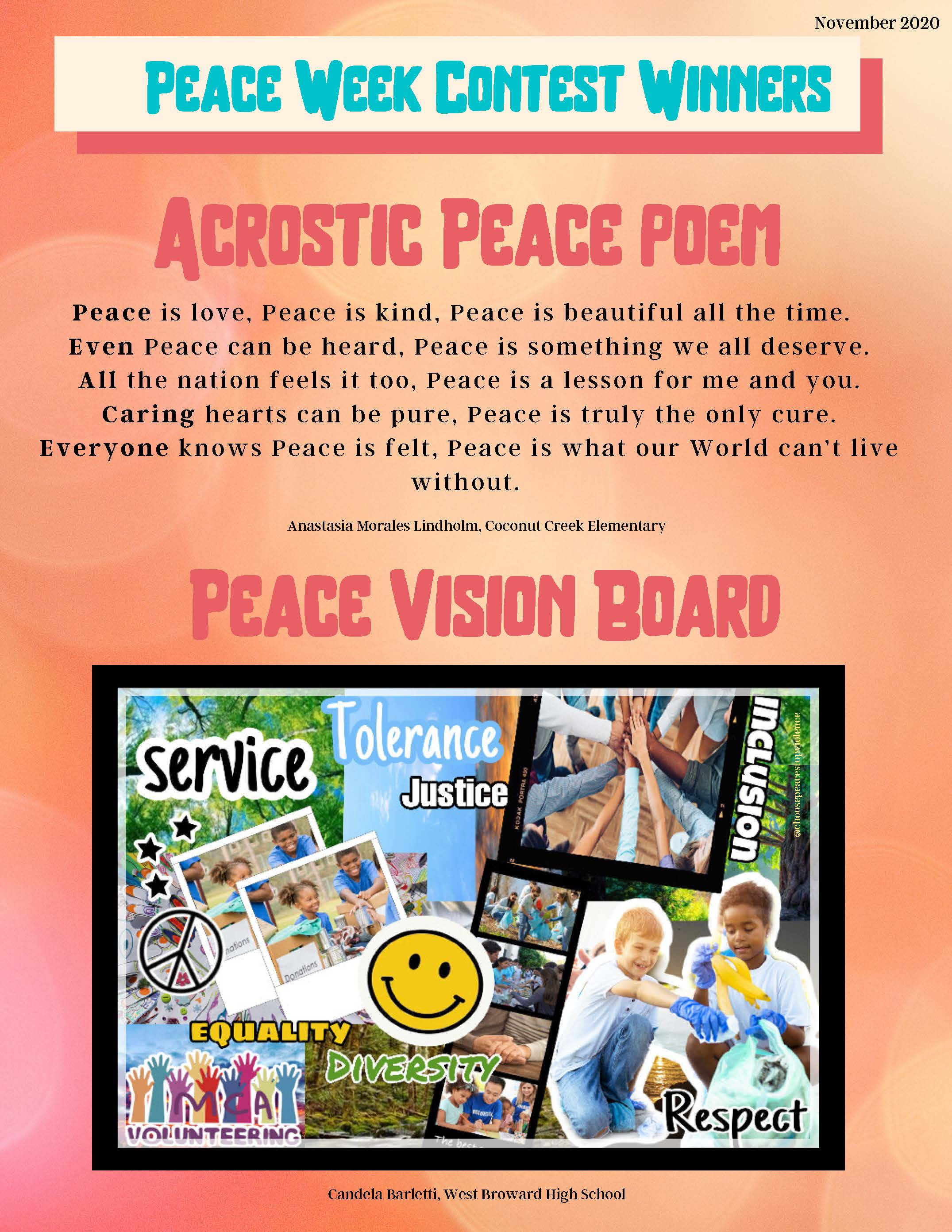 Choose%20Peace%20Week%20Contest%20Winning%20Entries%202020.jpg