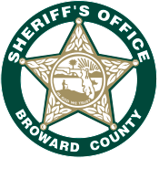 Broward Sheriff's Office