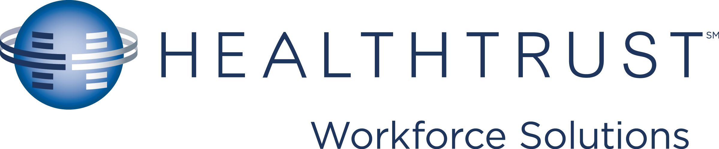 HealthTrust_Workforce_logo_hor_3C_pos.png