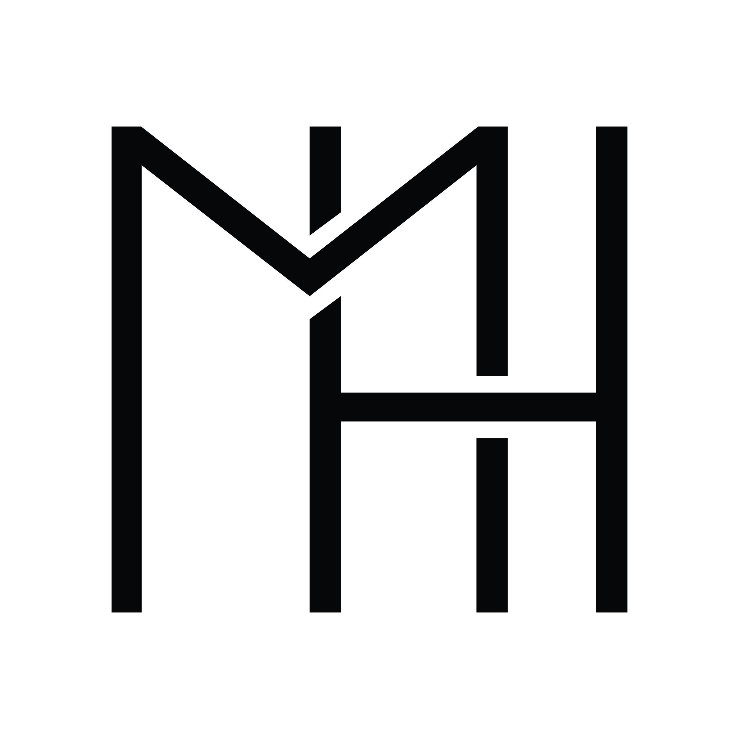 MH_Logo_FINAL-02.png