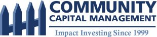 Community Capital Management