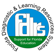 Florida%20Diagnostic%20%26%20Learning%20Resources%20system.png
