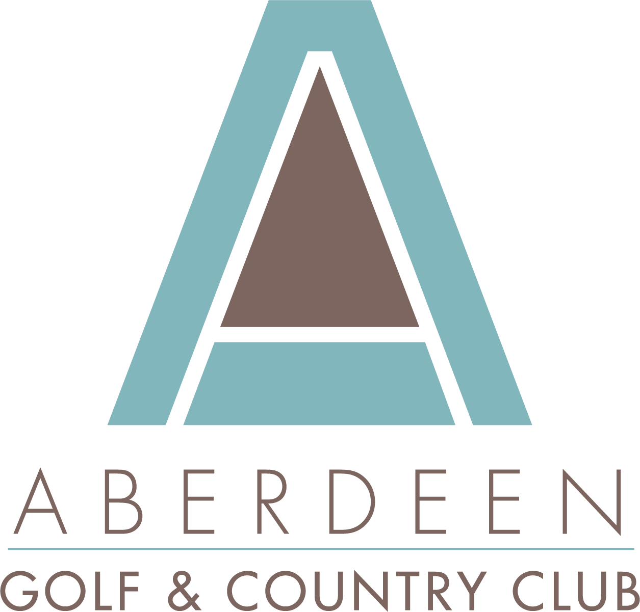 Aberdeen%20logo%20for%20MG%202019.png