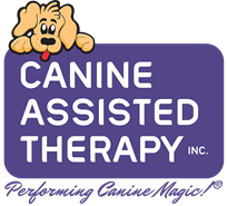 canine%20therapy%20logo.png