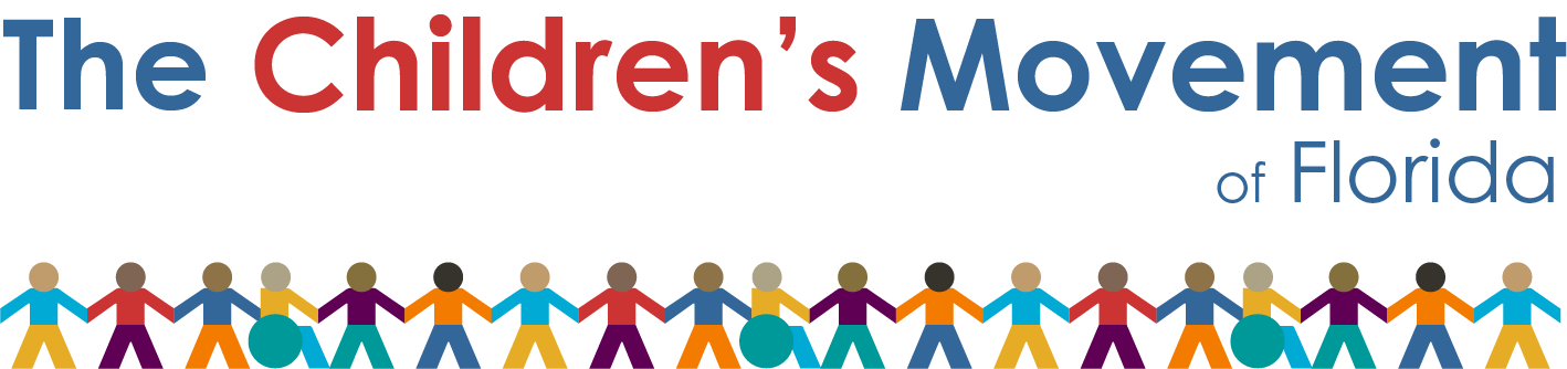 Children's Movement