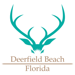 City%20of%20Deerfield%20Beach%20logo.png