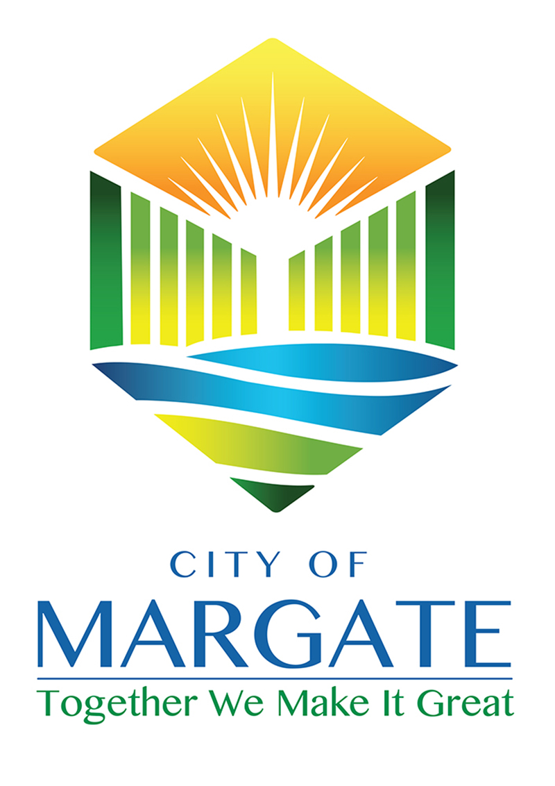 City%20of%20Margate%20logo.jpg