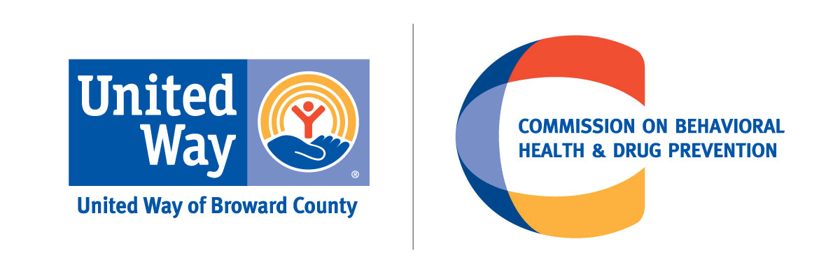 Commission on Behavioral Health & Drug Prevention