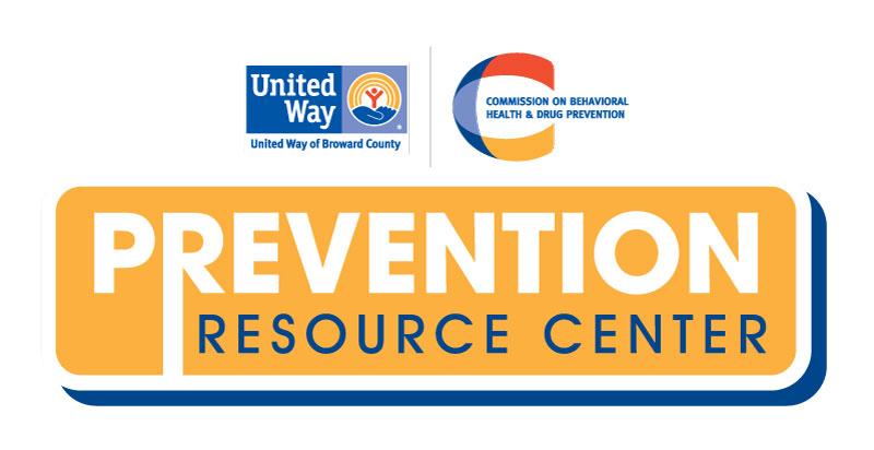 Commission On Behavioral Health Drug Prevention United Way Broward
