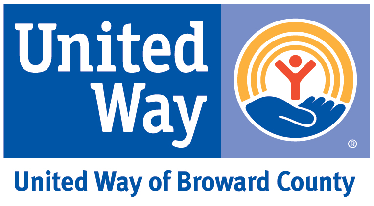 United Way of Broward County