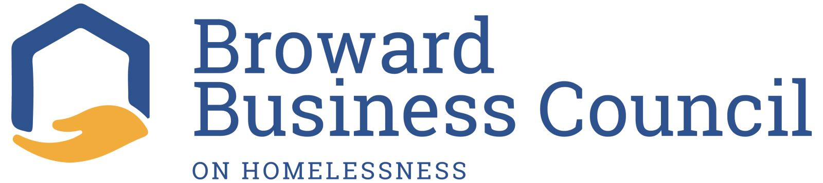 Broward Business Council on Homelessness