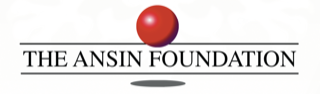 ANSIN FOUNDATION