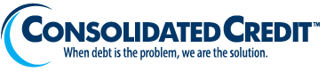 ConsolidatedCredit_logo.png