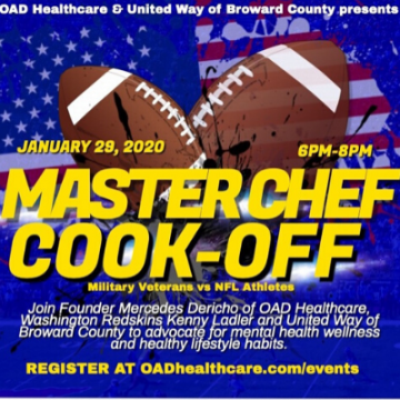 master check cook off