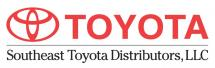 Southeast Toyota Distributors, LLC