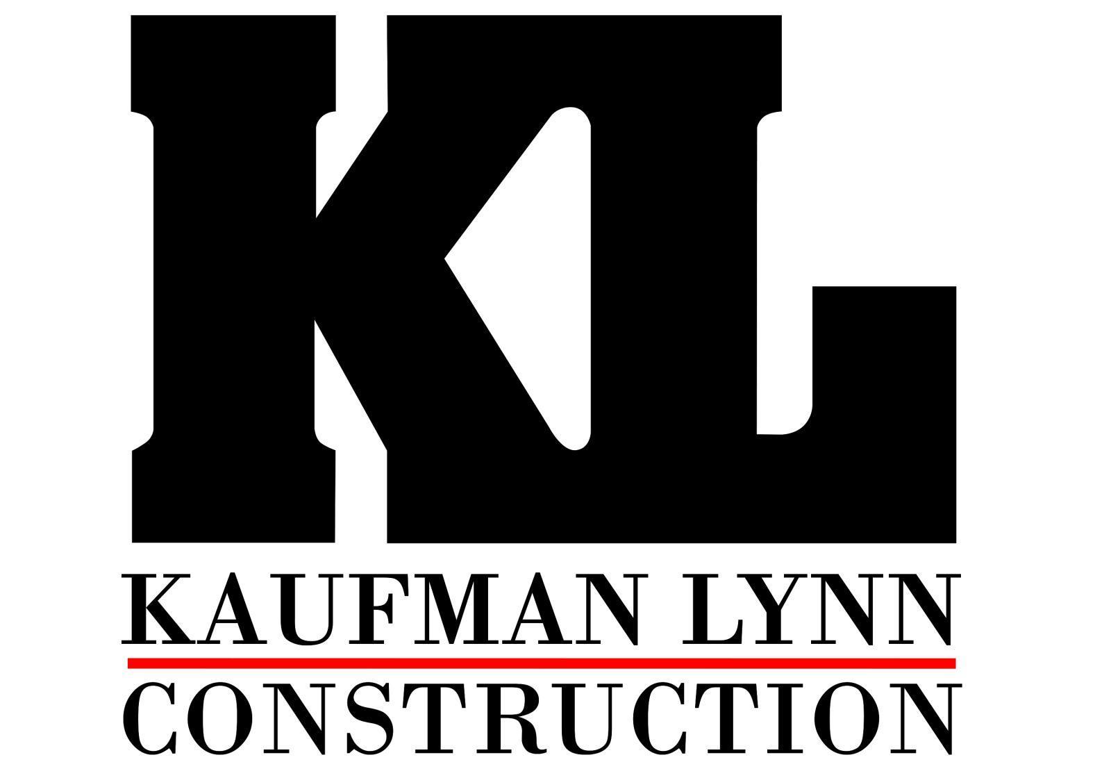 Kaufman Lynn Construction