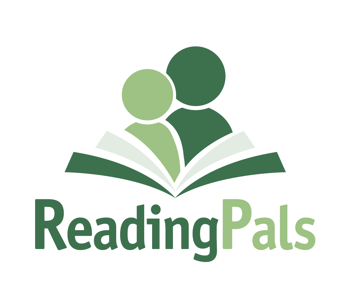 United Way of Broward County's ReadingPals