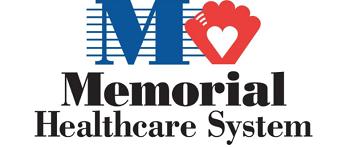 Memorial Healthcare System