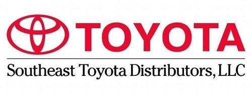Toyota Southeast Distributors