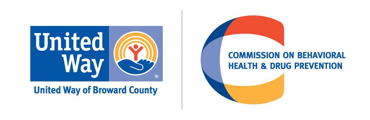 Commission on Behavioral Health & Drug Prevention