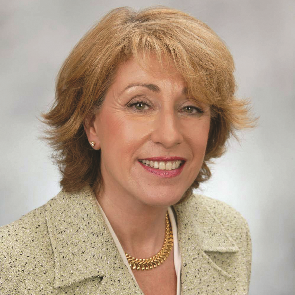 Lynne Wines