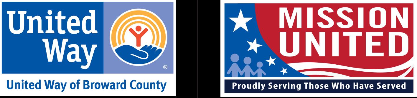 Mission United Logo