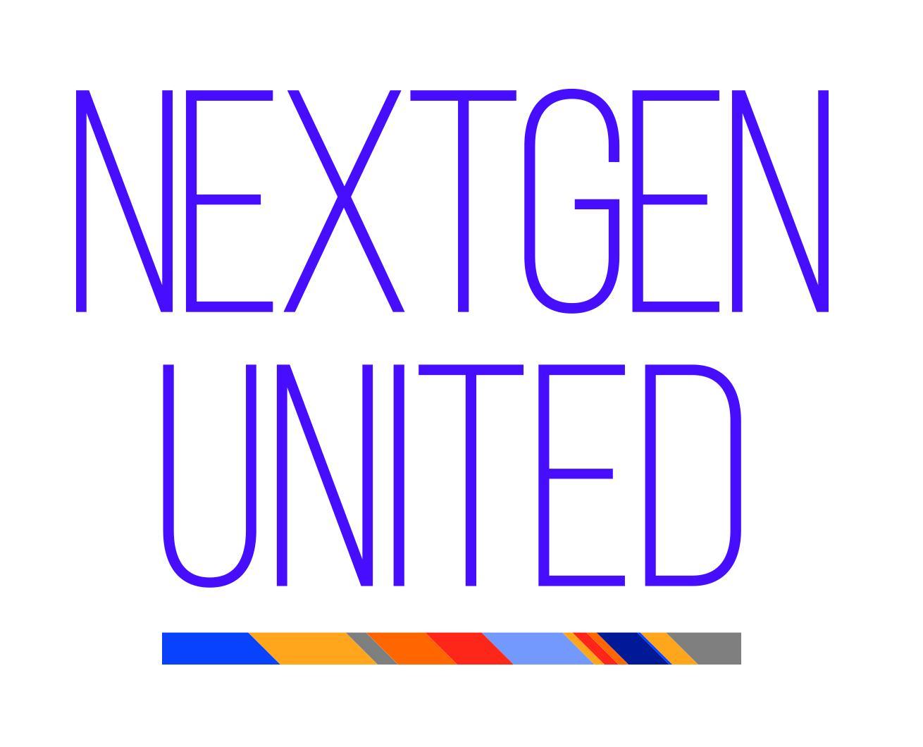 NextGen United Logo