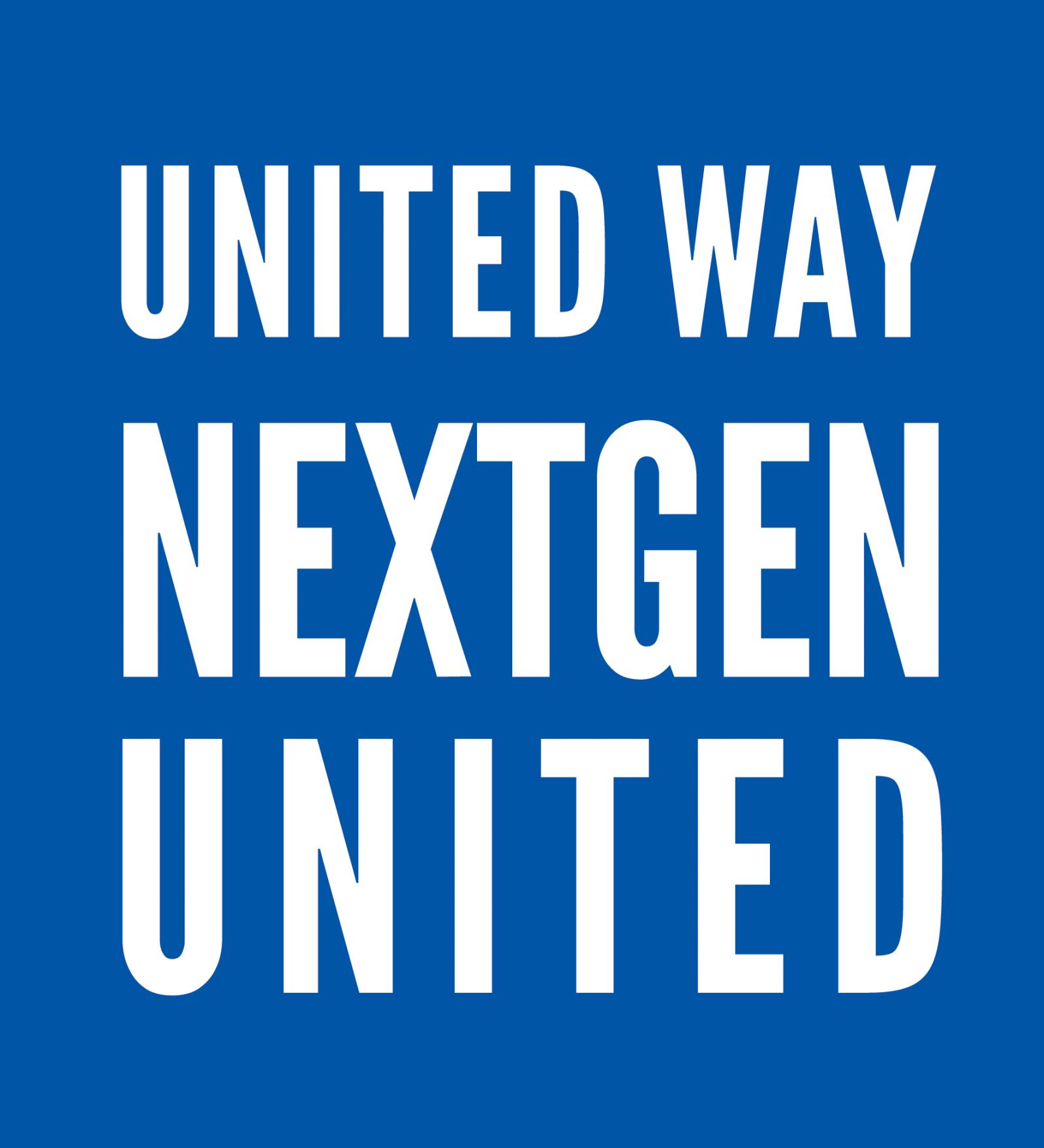 NextGen United